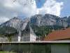 монастырь Великая Шартреза