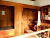 музей Шартрезы - келья монаха