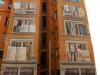 Фреска городская библиотека