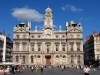 Отель-де-виль или ратуша