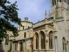 Старый Лион церковь Святого Павла