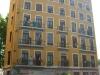 Стена знаменитых лионцев