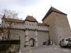 Анси-замок графов женевских