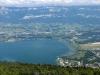 Озеро Бурже