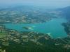 Озеро Эгблет